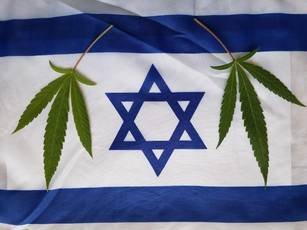 イスラエルの医療大麻産業に投資価値はあるのか?